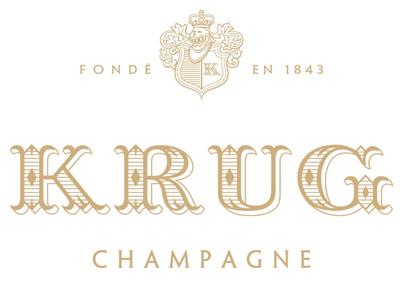 Logo-Krug.png