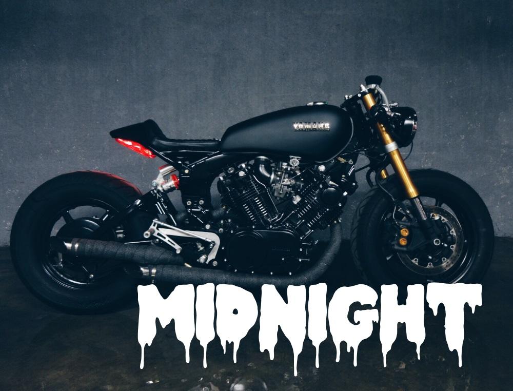 midnightpage.jpg