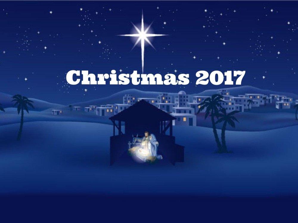 the_birth_of_christ.jpg