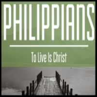 philippians-480x217.jpg