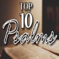 TOP 10 PSALMS.jpg