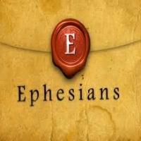 ephesians(2).jpg