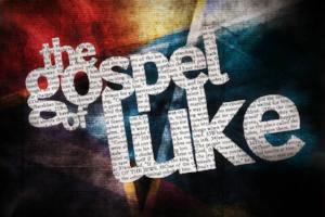 the_gospel_of_luke.jpg