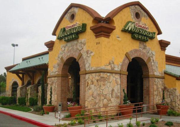 restaurant_Macaroni-Grill_large.jpg