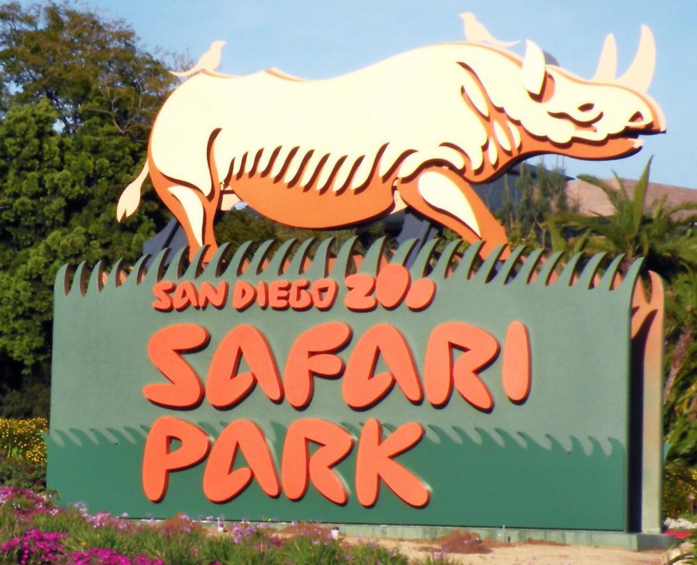 SafariPark.jpg