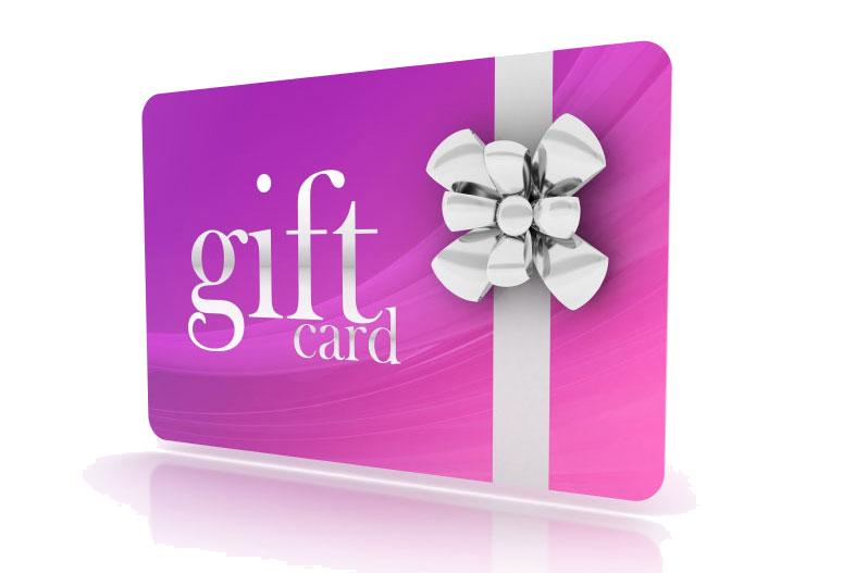 gift card no BG.png