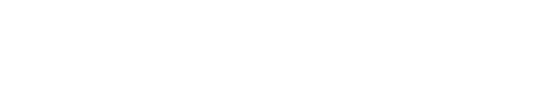 California Youth Services