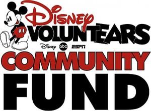 dvcf_logo.jpg