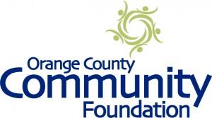 OCCF-logo.jpg