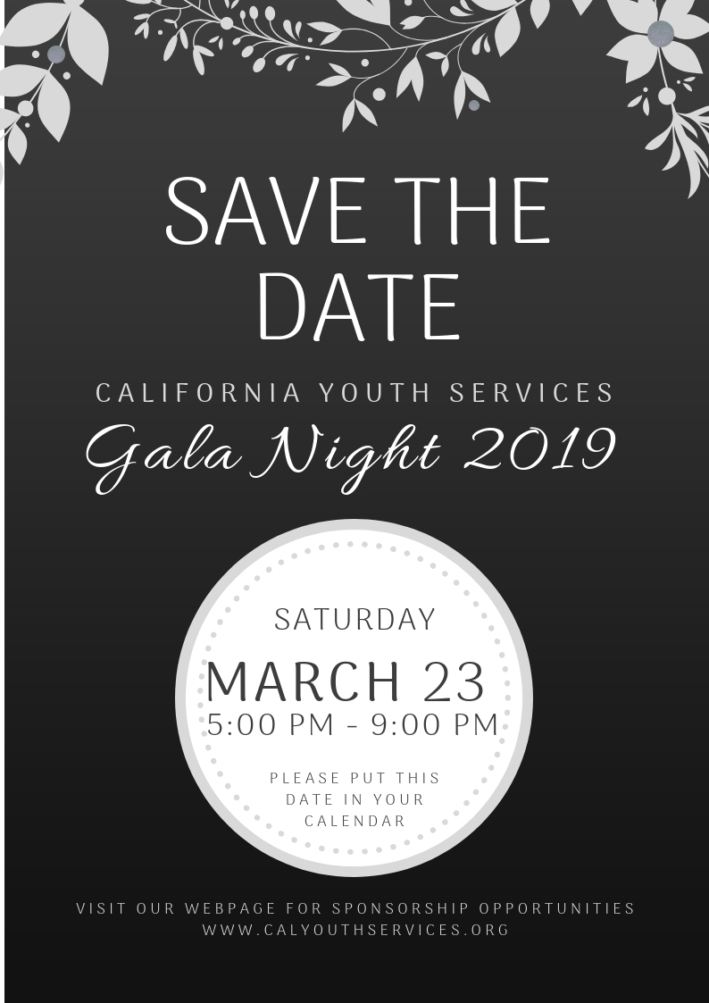 SAVE THE DATE.CYS Fundraiser 2019.jpg