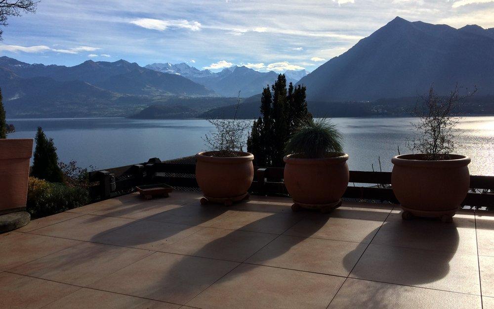 Terrasse-sanieren-abdichten-9.jpg