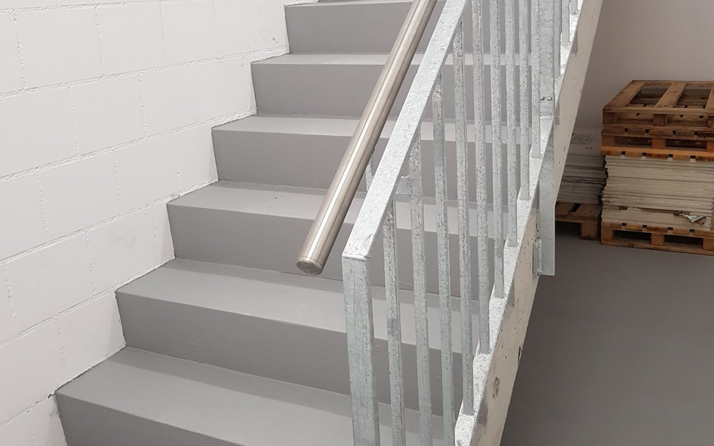 Treppenbeschichtung-Innen-5.jpg
