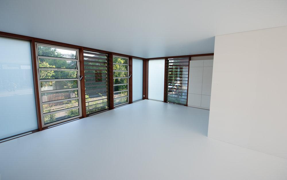 Industrieboden-im-Wohnbereich-1.jpg