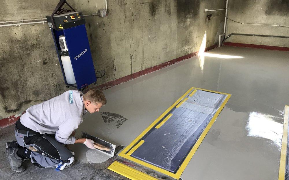 Bodensanierung-Garage-9.jpg
