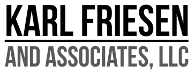 karl_friesen_logo_small.png