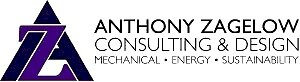 Anthony Zagelow Consulting & Design