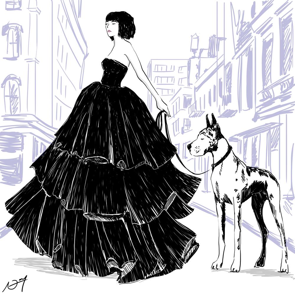 gown.jpg