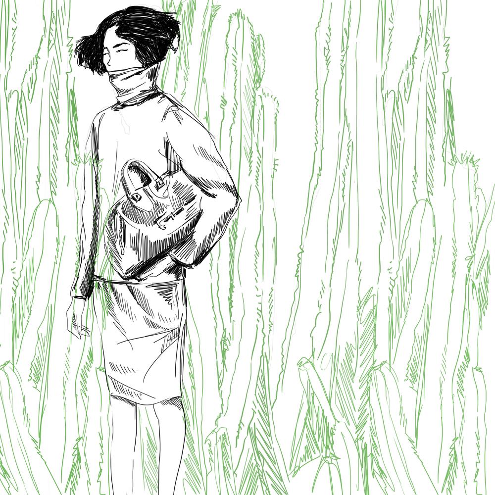 Trailer Sketch 3.jpg