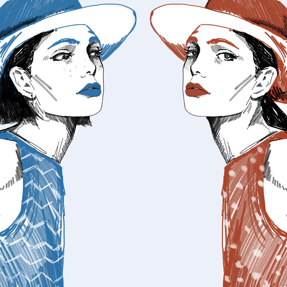 insta_twins.jpg