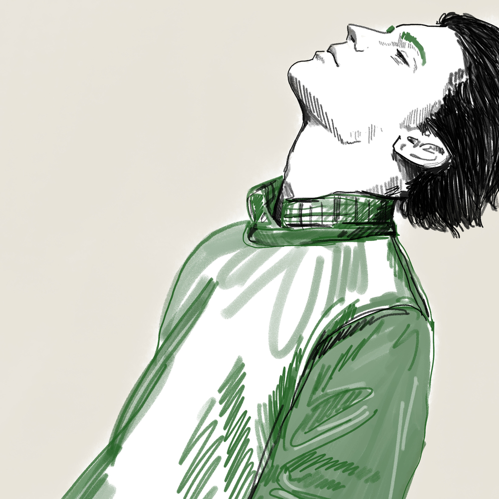 insta_green.jpg
