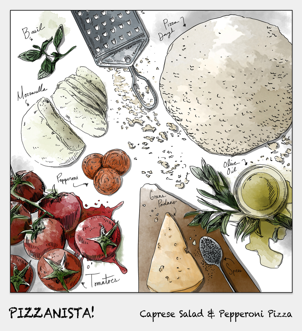 Pizza_label.jpg