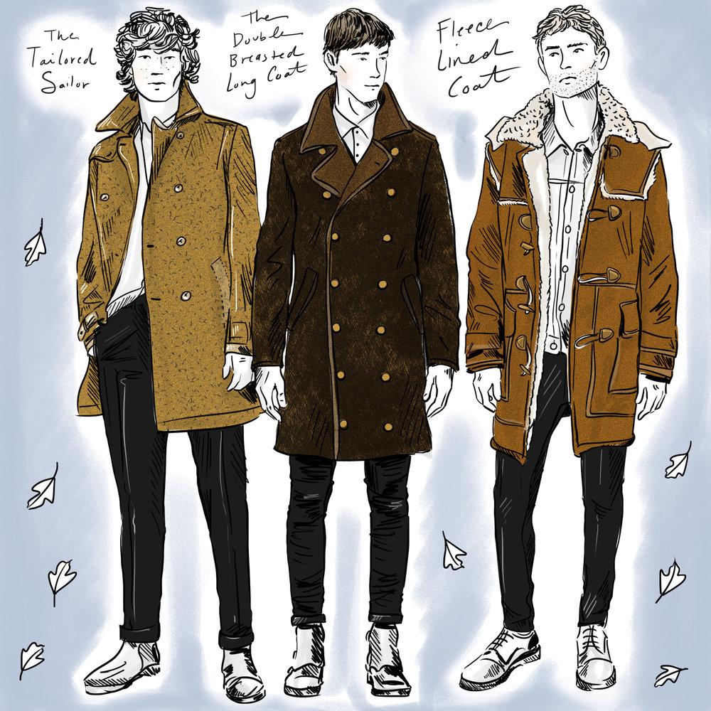 winterboys.jpg