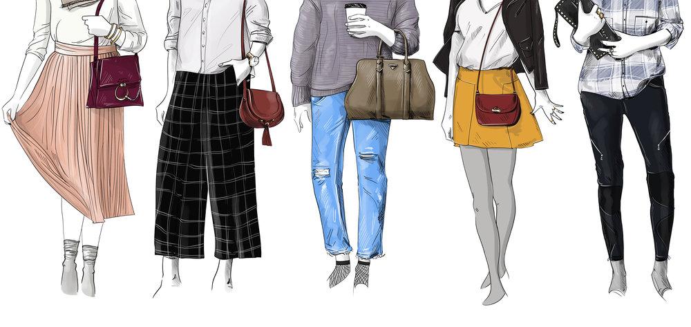Style_all.jpg