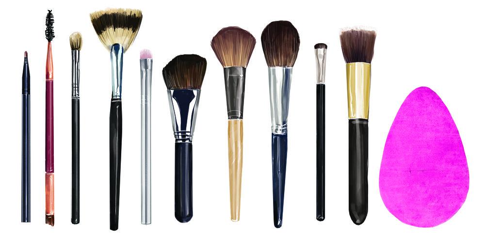brushes_small.jpg