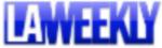 LA Weekly Logo.png