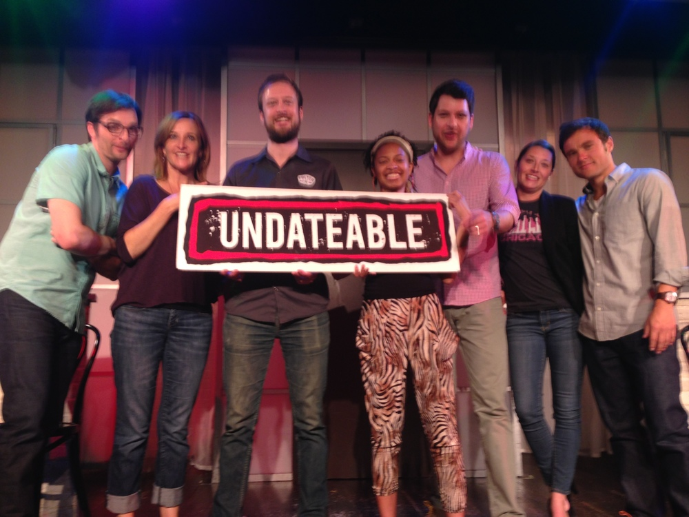 5.16 Undateable Cast.JPG
