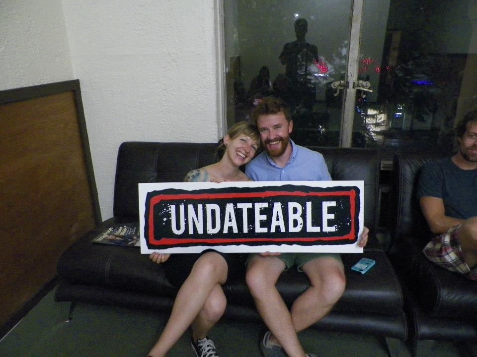 Undateable Couple 6.jpg