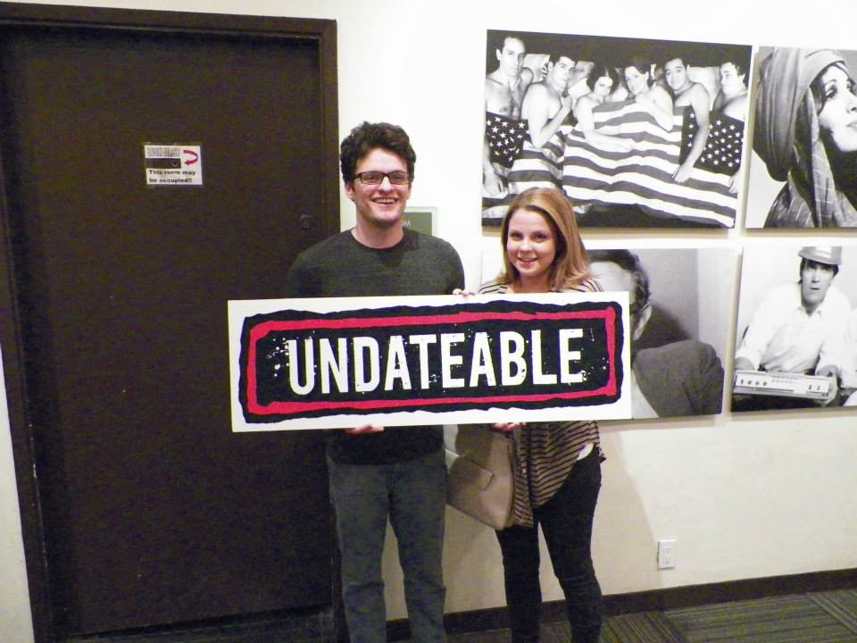 Undateable Couple 7.jpg