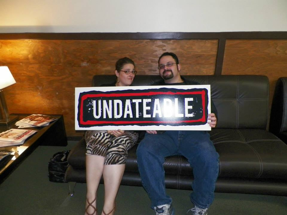 Undateble 1st Official Pic as a Couple.jpg