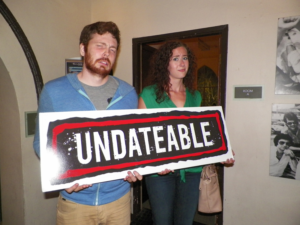 Undateable 4-25-14 003.JPG