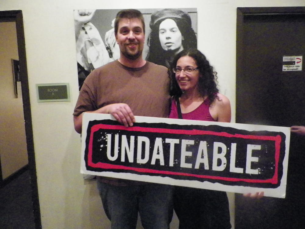UNDATEABLE 5-3-14 002.JPG