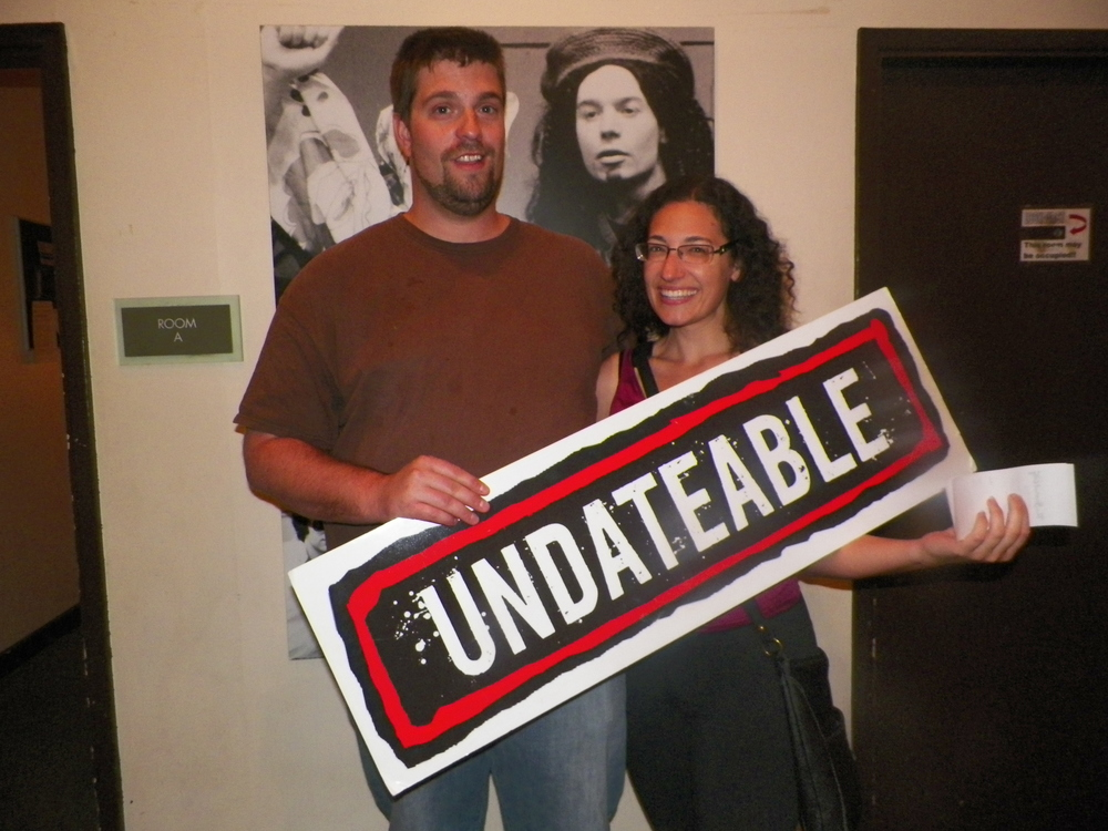 UNDATEABLE 5-3-14 003.JPG