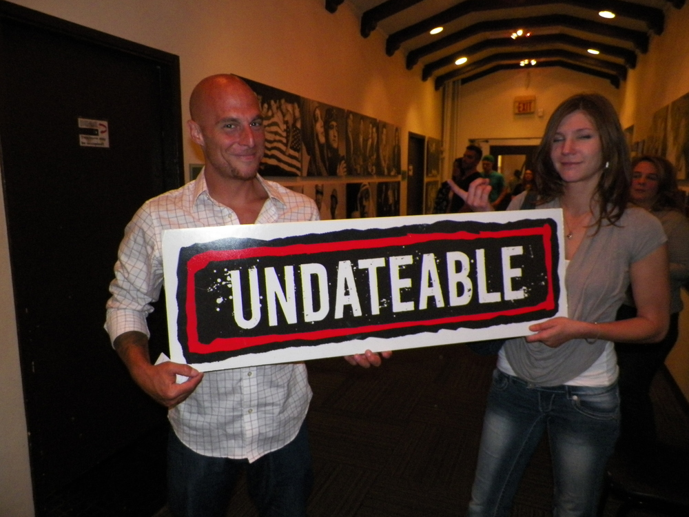 Undateable 5-16-14 010.JPG