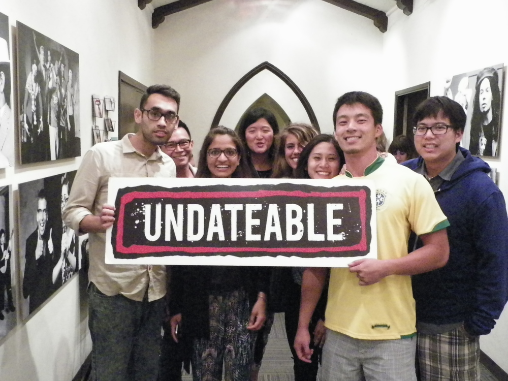 Undateable 6-7-14 006.JPG