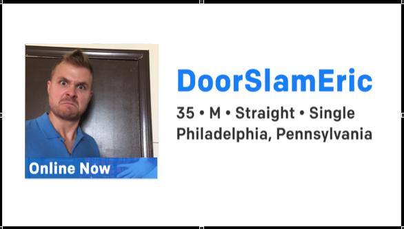 DoorSlamEric Profile Sky.jpg