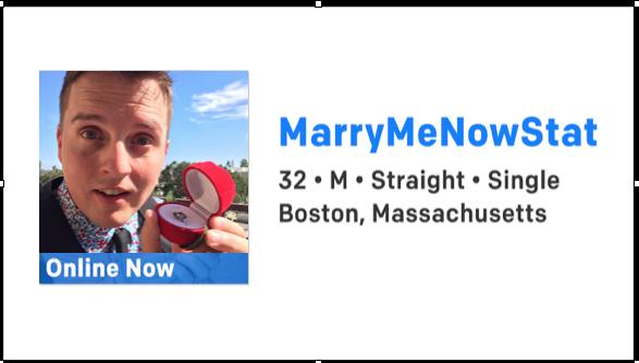 MarryMeNowStat Profile Kyle.jpg
