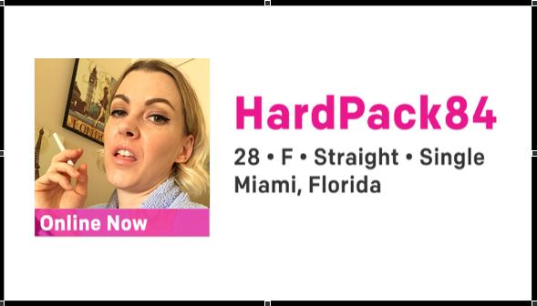HardPack Profile Jessica.jpg