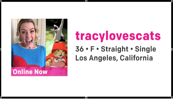 TracyLovesCats Profile Jessica.jpg