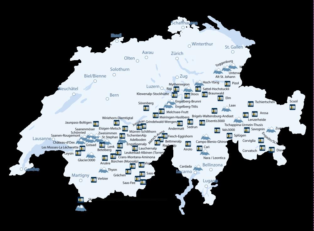 skigebiete_map_16-17_de.png
