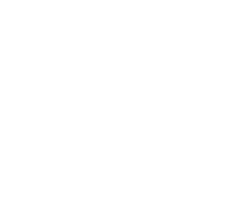 Ticketcorner Live Club