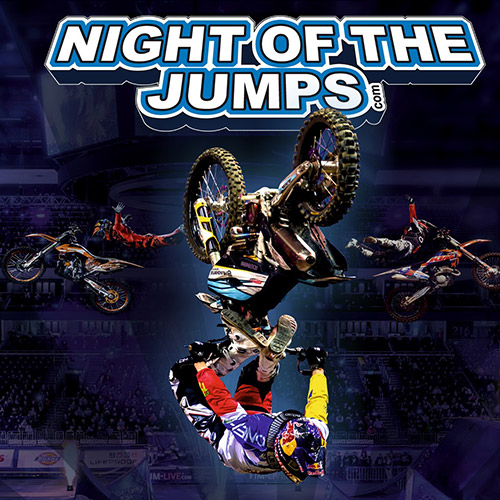night-of-the-jumps-2017_500x500.jpg