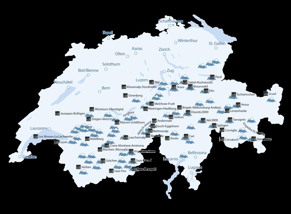 skigebiete_map_16-17_fr.png