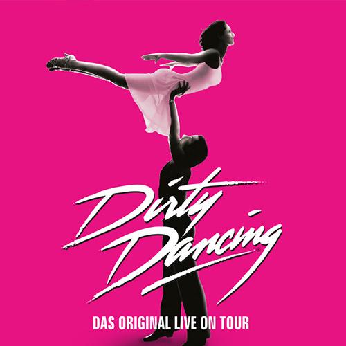 dirty-dancing-2017_500x500.jpg
