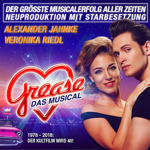grease-das-musical-2018_500x500.jpg