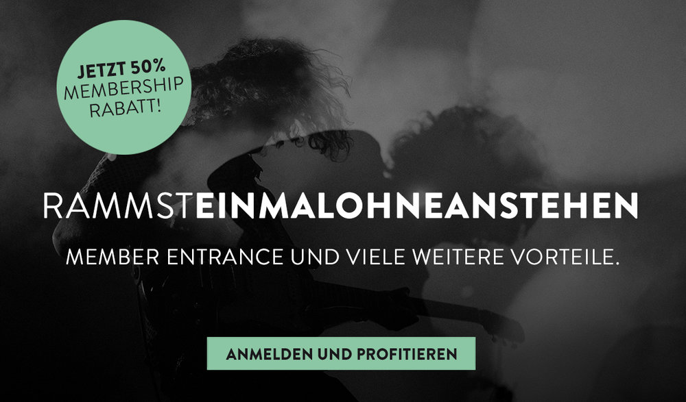 teaser-home_rammstein_de_1200x704.jpg