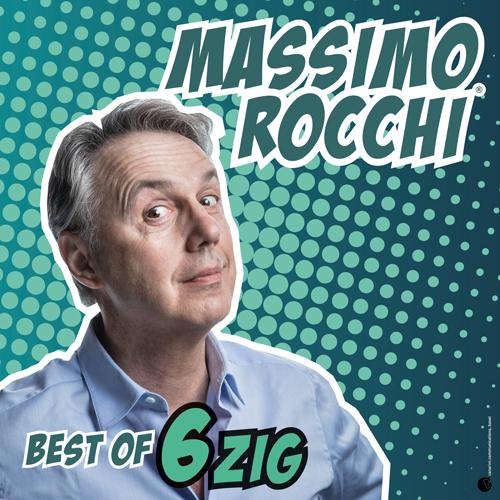 massimo-rocchi-2017_500x500.jpg